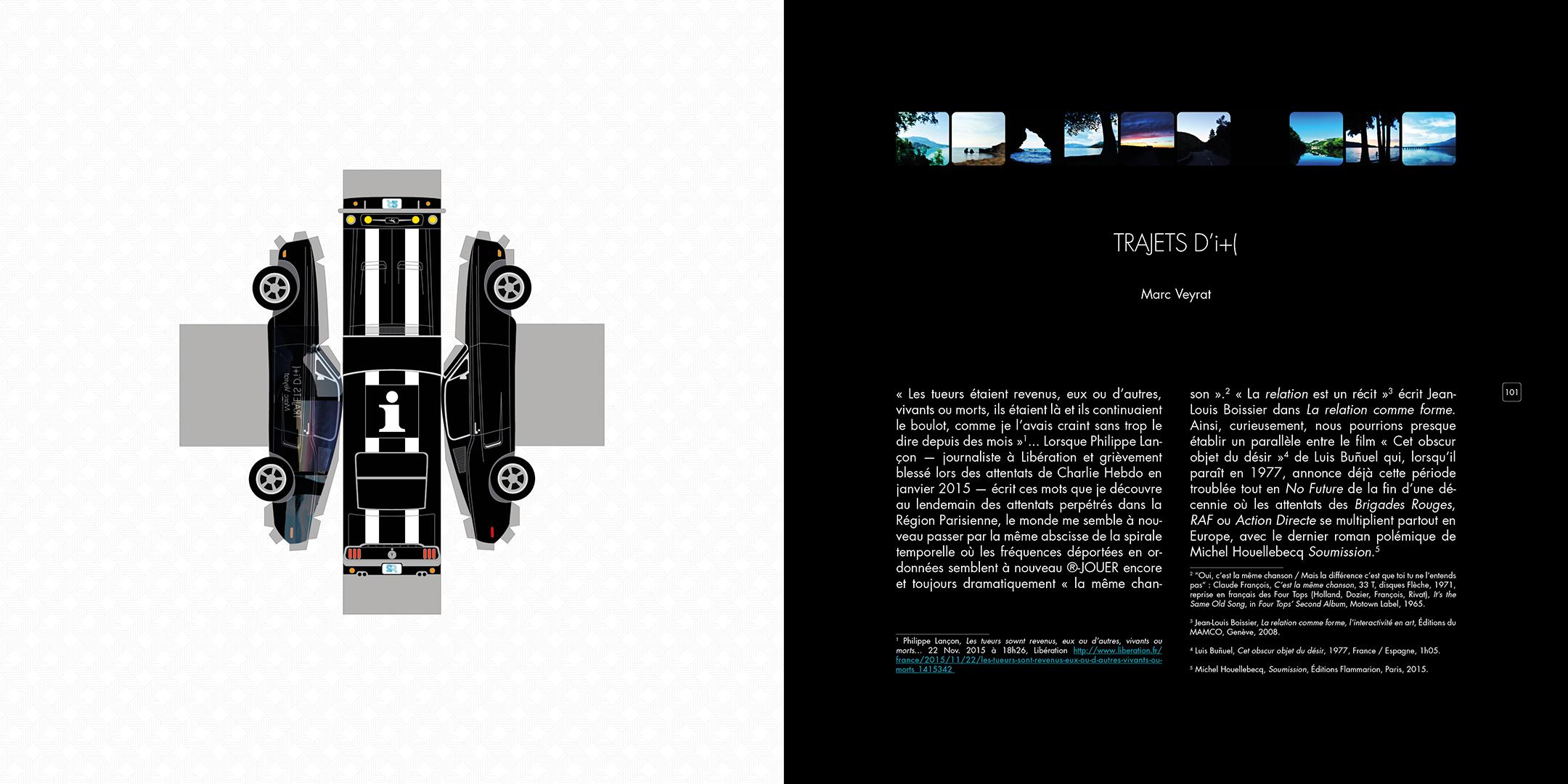 01. Texte et image 2.10