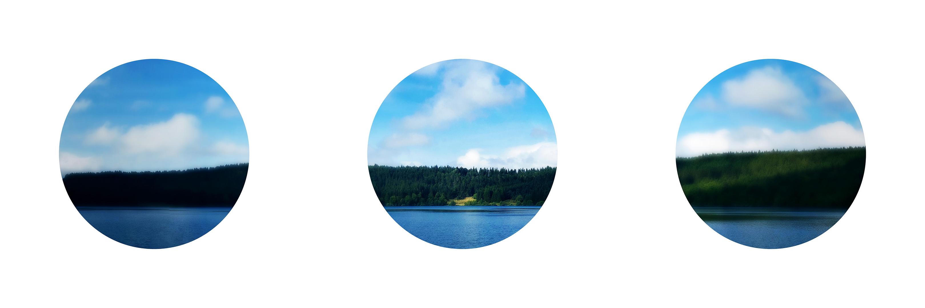 07.ellipsis