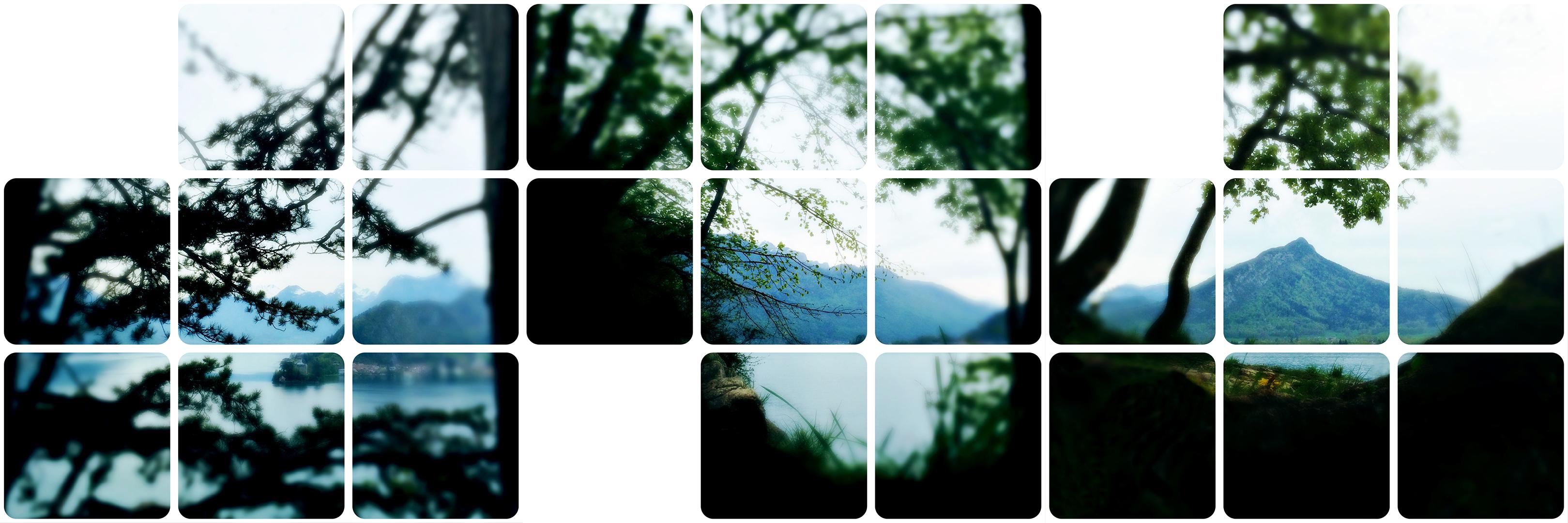 Next horizon 01