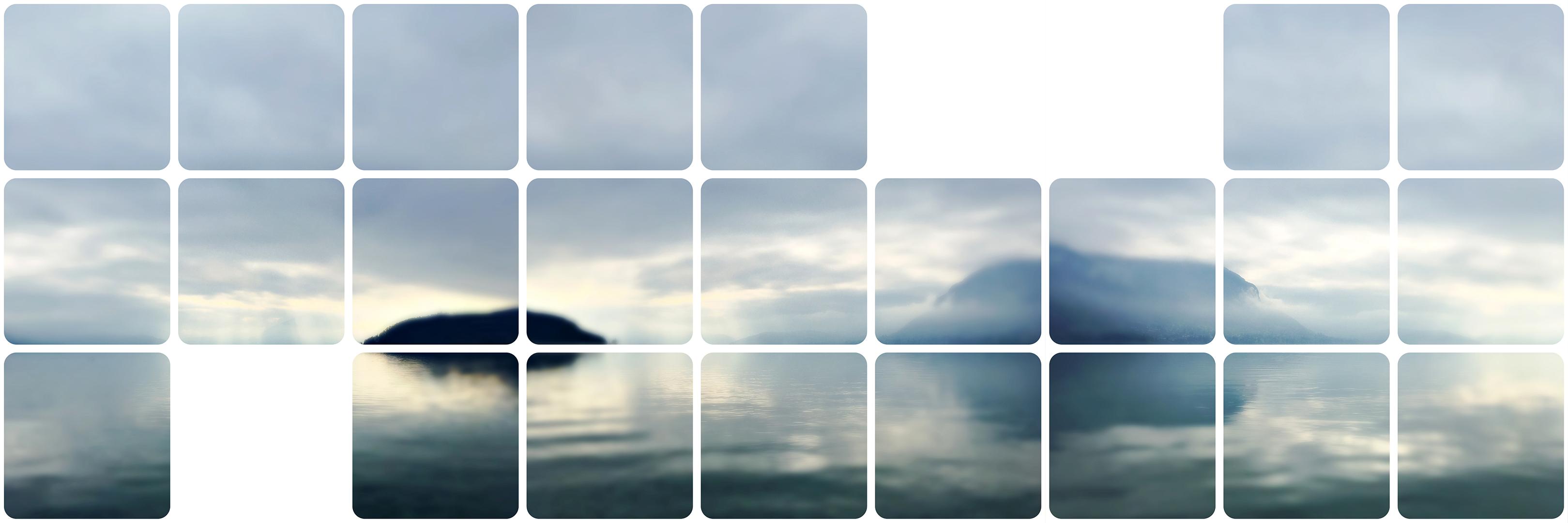 Next horizon 05