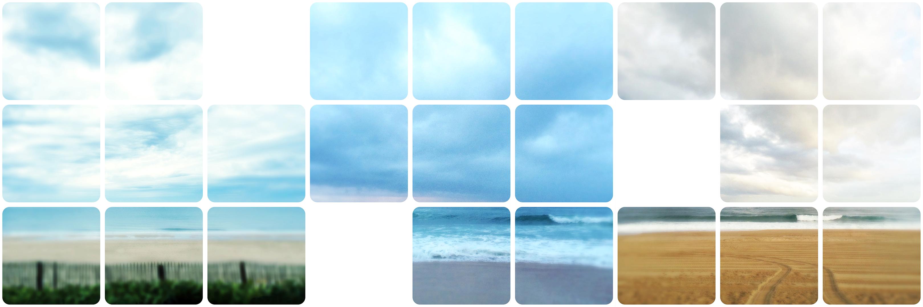 Next horizon 06